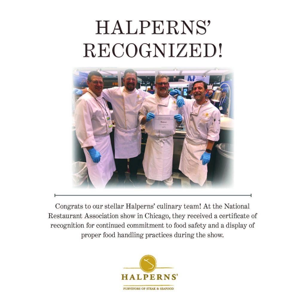 Halperns-Email-Graphic-1024x1024