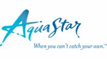 AquaStar