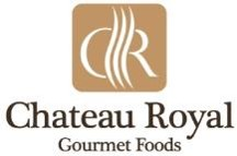 Chateau Royale Logo