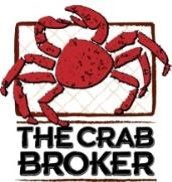 The Crab Broker Logo