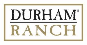 Durham Ranch Logo
