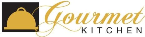 Gourmet Kitchen Logo