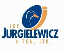 Joe Jurgielewicz & Son Logo