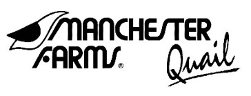 Manchester Farms Logo