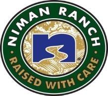 Niman Ranch Lamb Logo