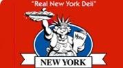 NYC Deli