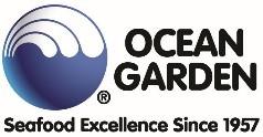OceanGarden
