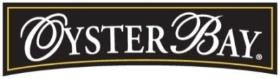 Oyster Bay Logo