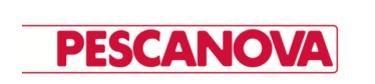 Pescanova Logo