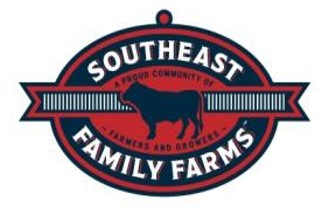 SouthEast Family Farms Logo