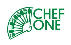 Chef One Logo