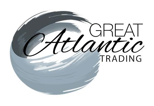Great Atlantic Trading Logo