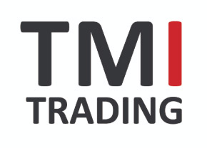 TMI Trading Logo