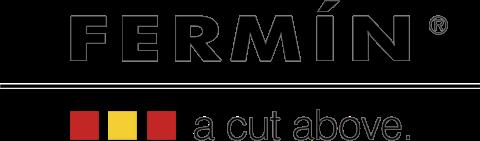 Fermin Logo