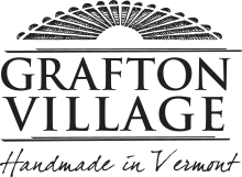 Grafton Village Logo