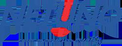 Netuno Logo