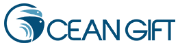 Ocean Gift Logo