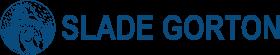 Slade Gorton Logo