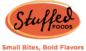Stuffed Foods Logo