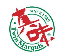 Twin Marquis Logo